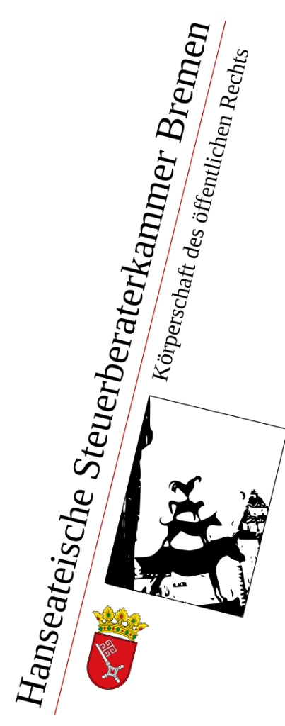 Logo der Steuerberaterkammer Bremen